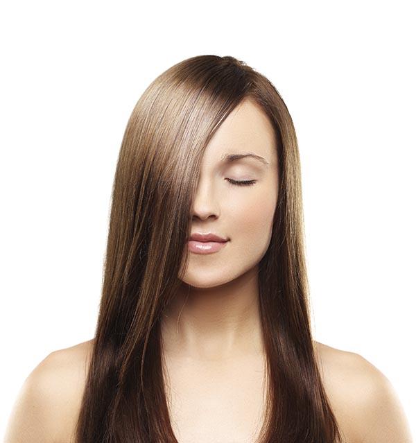Haare-1