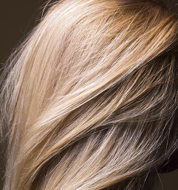 Haare-3