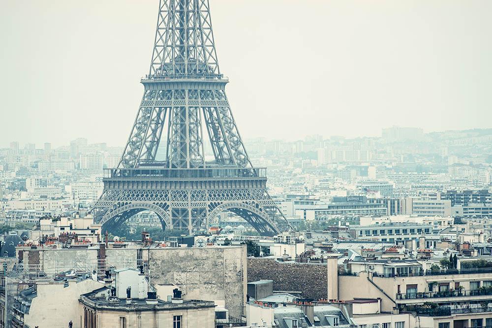 Friseur-Albstadt-Eiffelturm