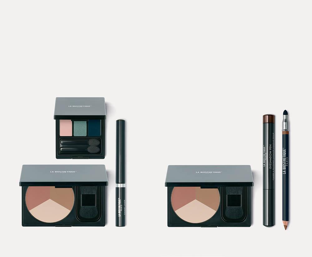 Friseur-Albstadt-Make-up1