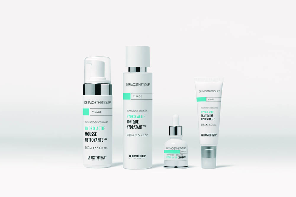Friseur-Albstadt-Skin_Dermosthetique_Hydro_Actif