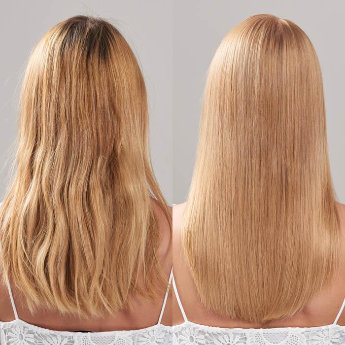 Friseur-Albstadt-Protection-Cheveux-Complexe