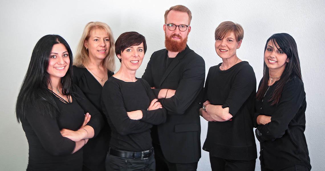 Friseur-Albstadt-Team-1