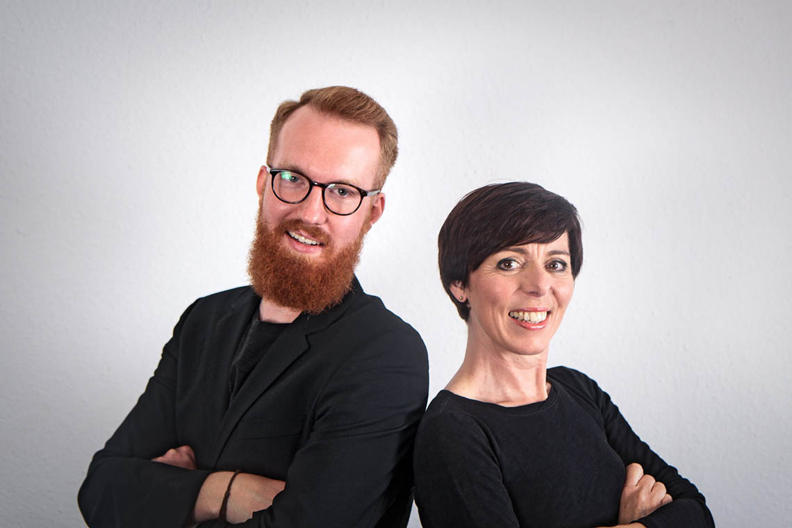 Friseur-Albstadt-Friseure