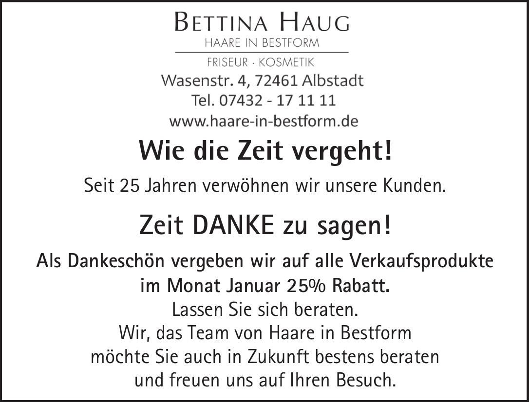 Friseur-Albstadt-Rabatt