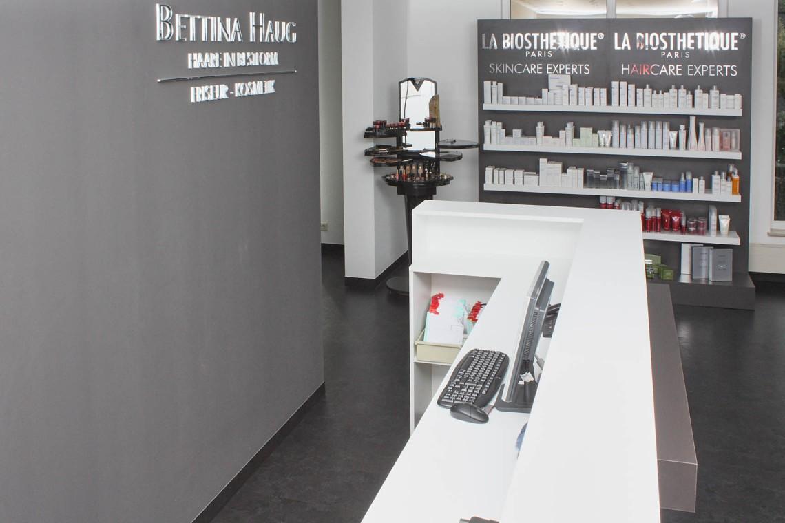 Friseur-Albstadt-Salon-1