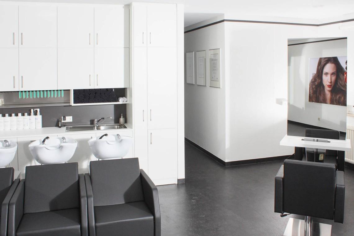 Friseur-Albstadt-Salon-5