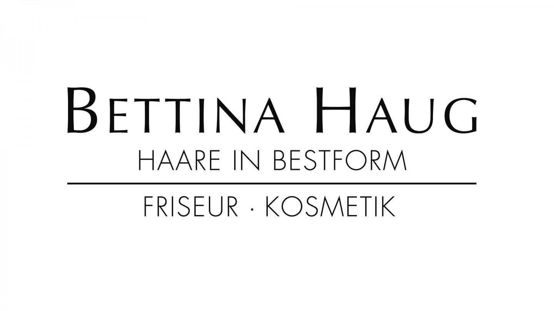 Friseur-Albstadt-Logo-News