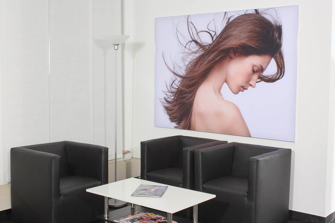 Friseur-Albstadt-Salon-3