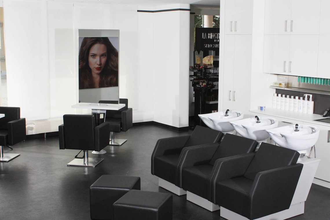 Friseur-Albstadt-Salon-7