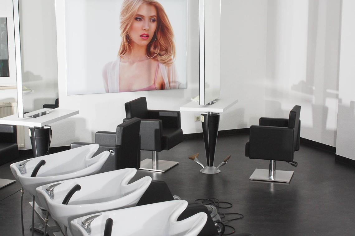 Friseur-Albstadt-Salon-4