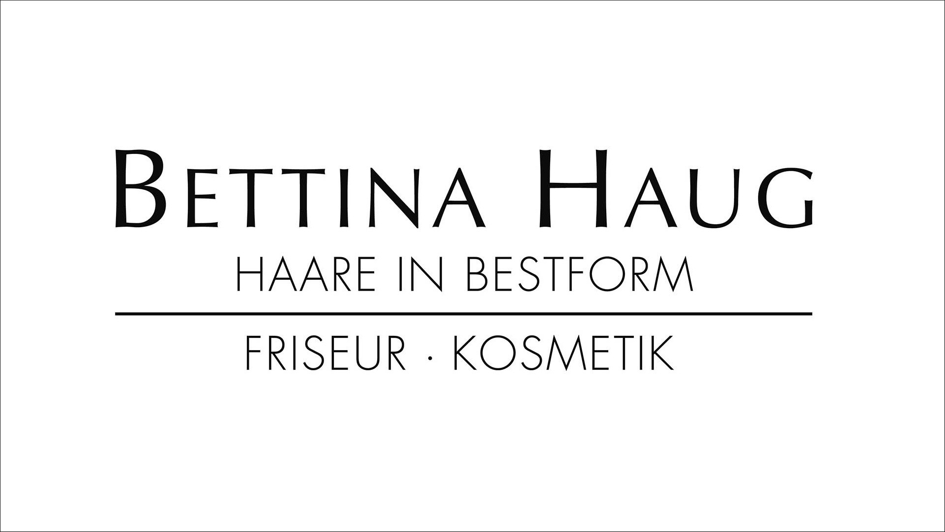 Friseur-Albstadt-Logo-News-1